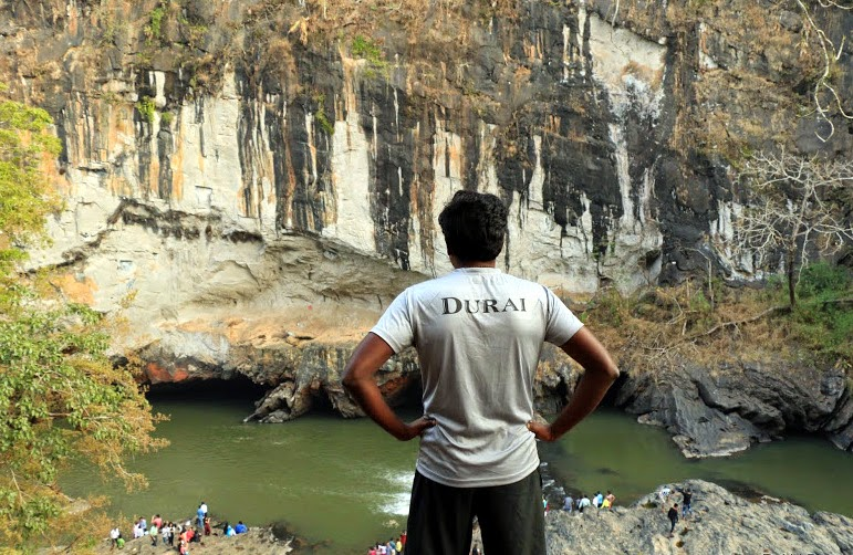 Cintheri_rocks_+_dandeli