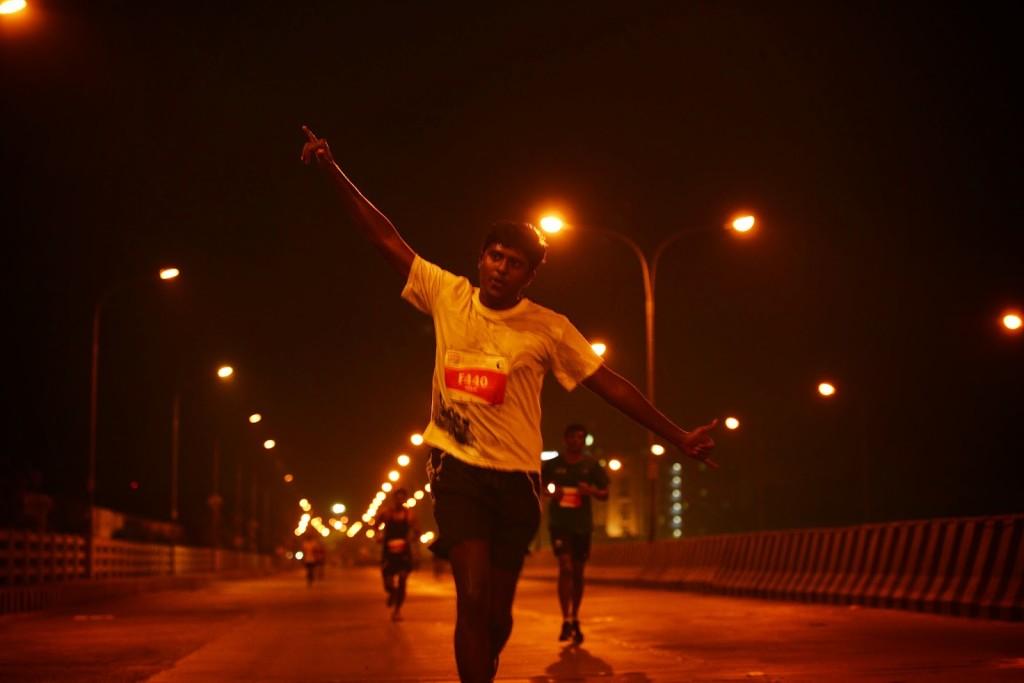 Durai_in_Chennai_Marathon